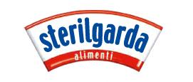 logo sterilgarda